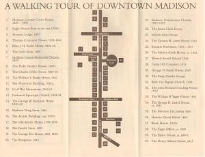 a-walking-tour-of-downtown-madison